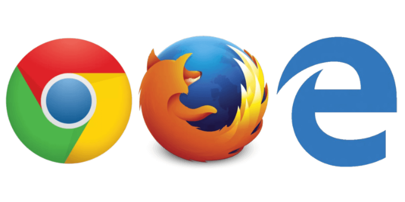 best-browser