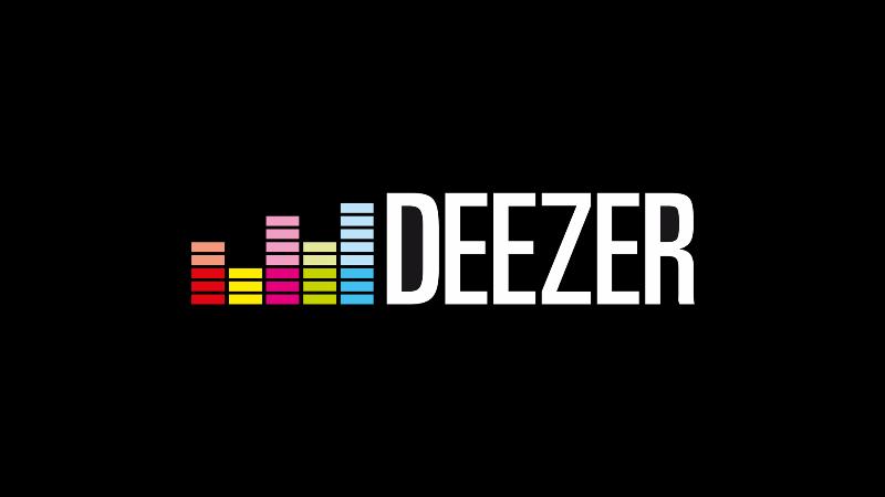 چنانچه علاقه مند به موسیقی هستید Deezer را از دست ندهید!
