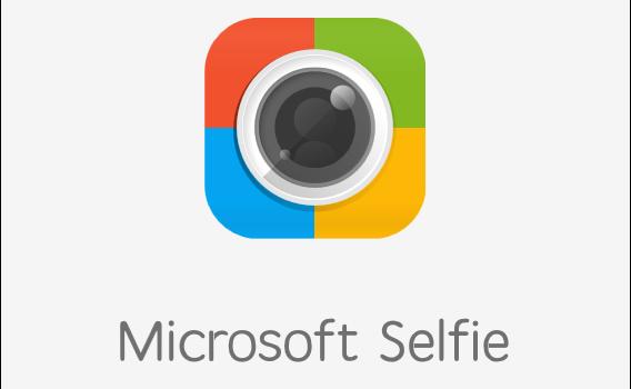 Microsoft Selfie اپلیکیشن تحت وب برای بهبود عکس های Selfie شما