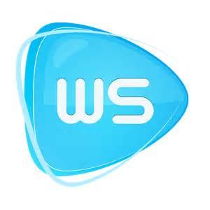 wikiseda-logo