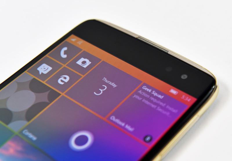 windows10-mobile