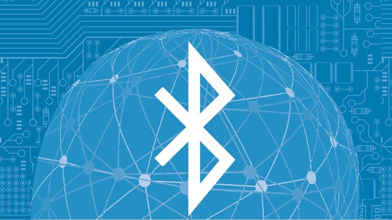 Bluetooth 5 از اوایل سال ۲۰۱۷ در دستگاه های جدید خواهد بود!