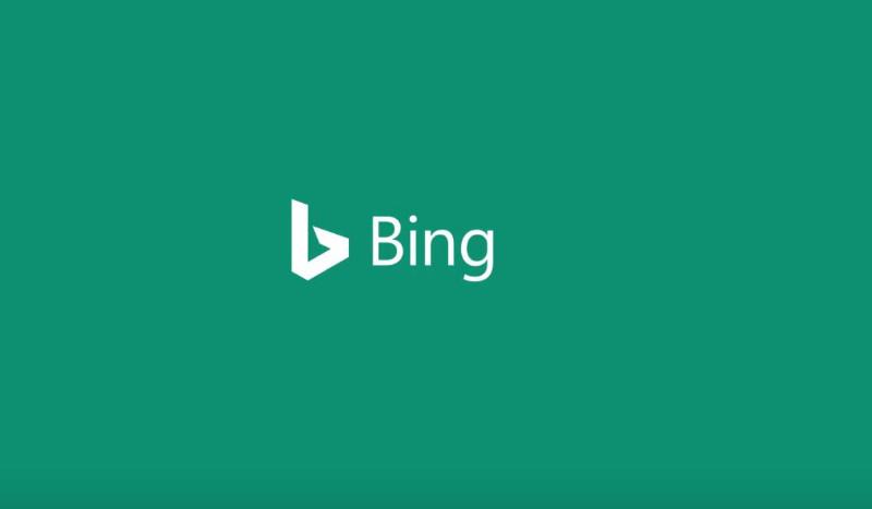 Bing به شما اجازه می دهد تا ایموجی ها را جستجو و کپی نمایید!