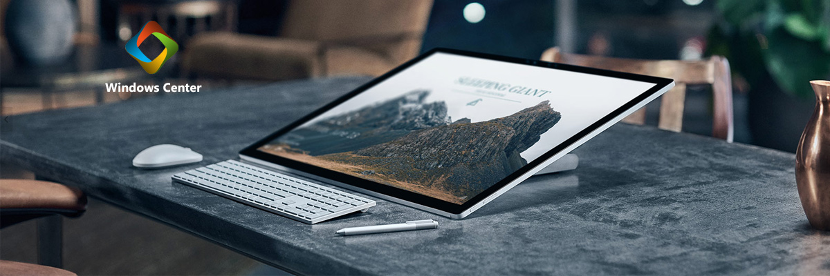 surfacestudio1