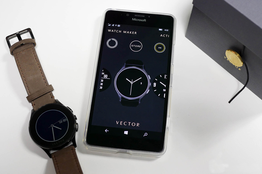 vector-watch-lumia-950-box