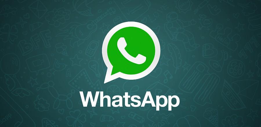 نسخه جدید WhatsApp با تغییراتی در رابط کاربری منتشر شد.