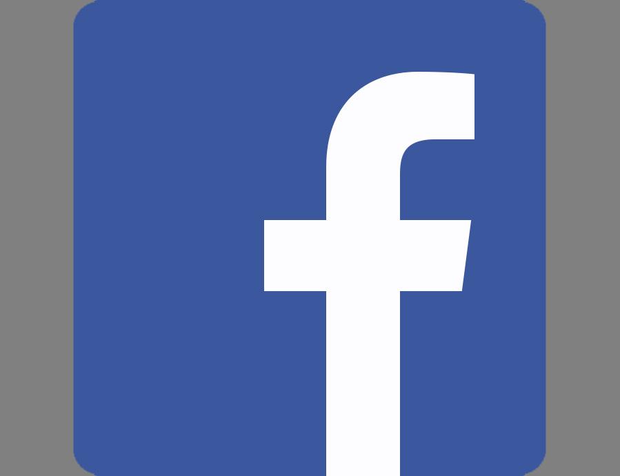 چطور اکانت فیس بوک خود را به طور کامل پاک کنیم؟