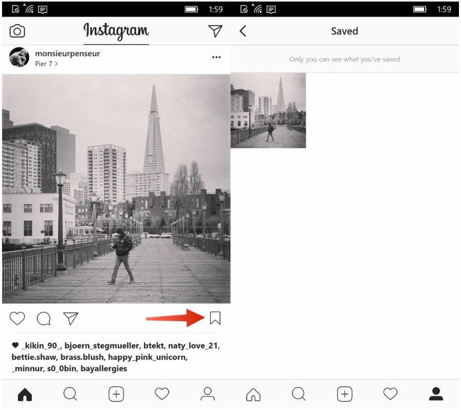instagram-save-button-shots