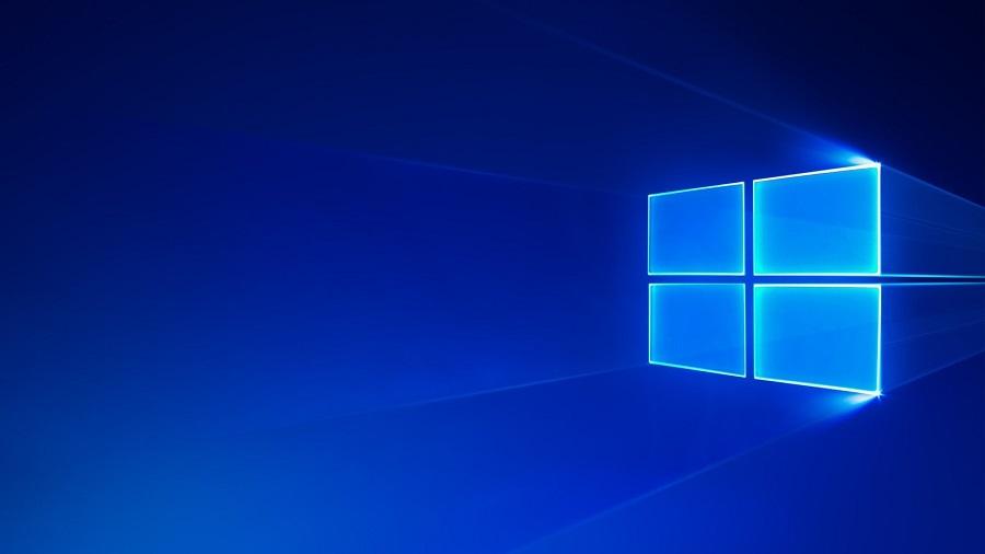کاهش حجم ۳۵ درصدی حجم آپدیت های ویندوز ۱۰ بعد از Windows 10 Creators