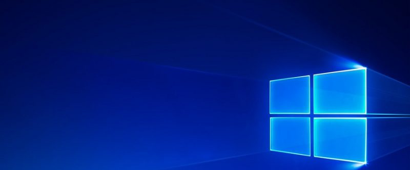 آپدیت جدید ویندوز ۱۰ با نسخه ۱۵۰۶۳٫۲۵۰ برای PC ها منتشر شد.