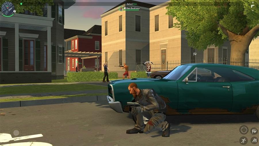 gangstar-new-orleans-shootout