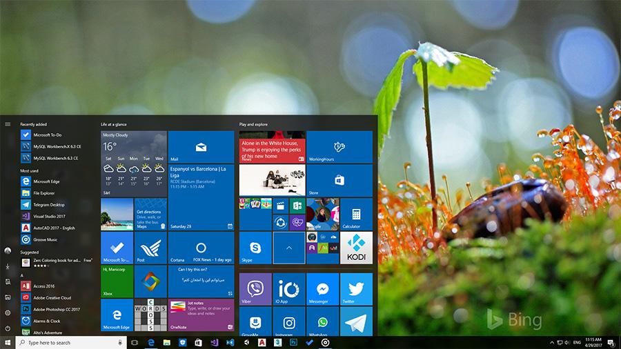 live-folder-windows-10-CU