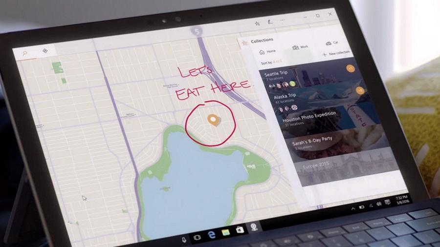map-app-creators