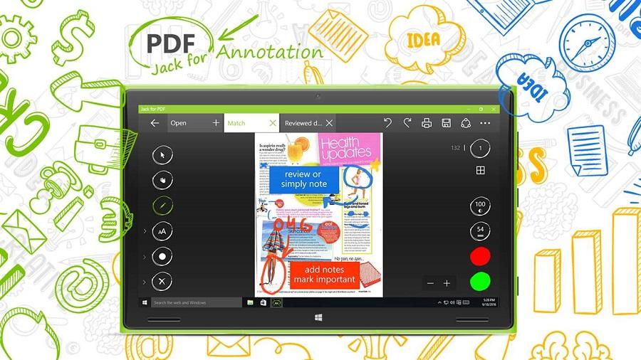 pdf-wincenter