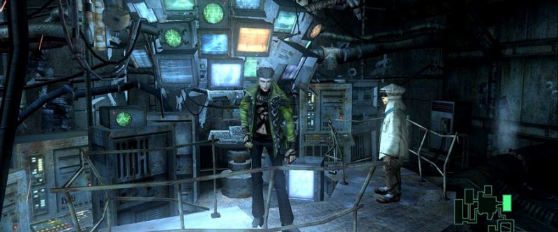 بازی معروف ایکس باکس اوریجینال به صورت رایگان برای ویندوز ۱۰ و XBOX ONE