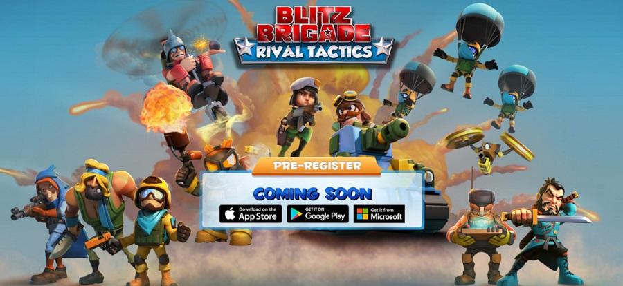 blitz-brigade-rival-tactics