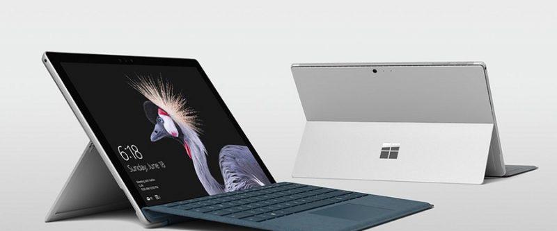 آپدیت جدید ویندوز ۱۰ با نسخه ۱۵۰۶۳٫۳۳۲ برای Windows 10 منتشر شد.
