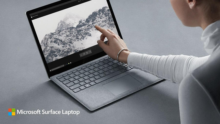 MS-Surface-Laptop