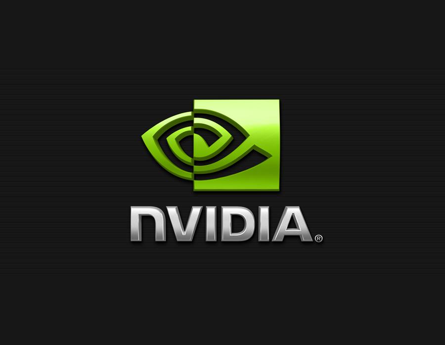 دانلود آخرین نسخه درایور کارت گرافیک Nvidia از وب سایت رسمی این شرکت
