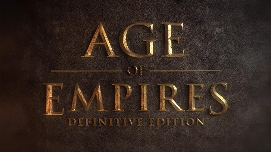 بازی محبوب Age of Empire بعد از ۲۰ سال به صورت ۴K دوباره مهمان کامپیوتر های شماست!