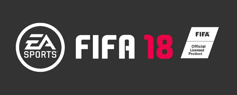 بازی FIFA 18 در تاریخ ۲۹ سپتامبر معادل ۷ مهر ۱۳۹۶ منتشر می شود.