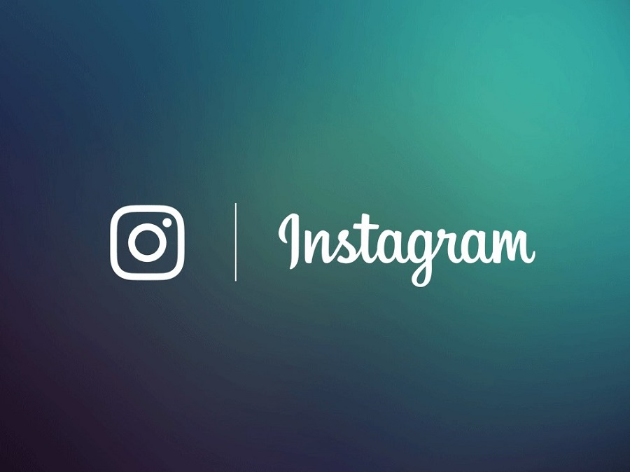 instagram-for-win10