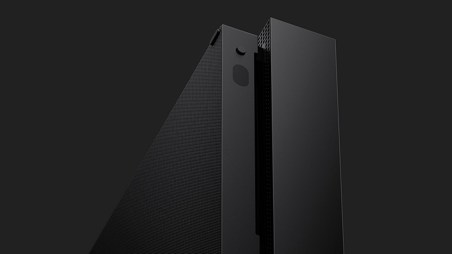قیمت فوق العاده مناسب XBOX ONE X در کنار قدرت بی نظیر این هیولای گیمینگ! تنها ۴۹۹ دلار