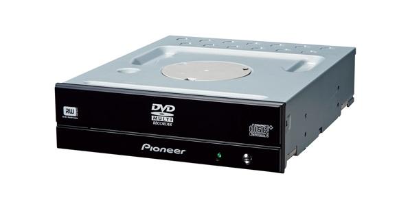 رفع مشکل عدم شناخت درایو DVD بعد از نصب جدید و یا آپدیت ویندوز