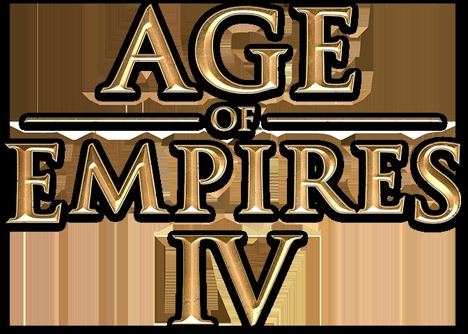 رونمایی مایکروسافت از نسخه جدید بازی استراتژی Age of Empire IV