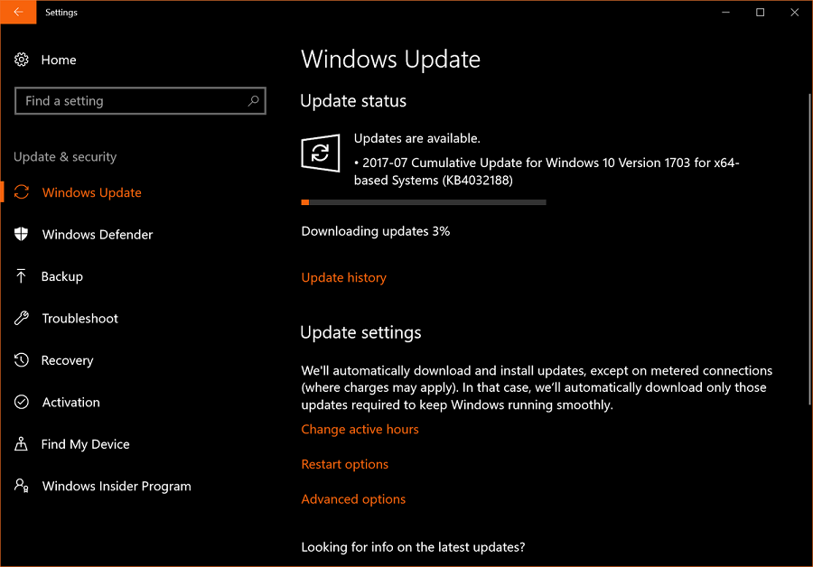 win10-cumulative-update