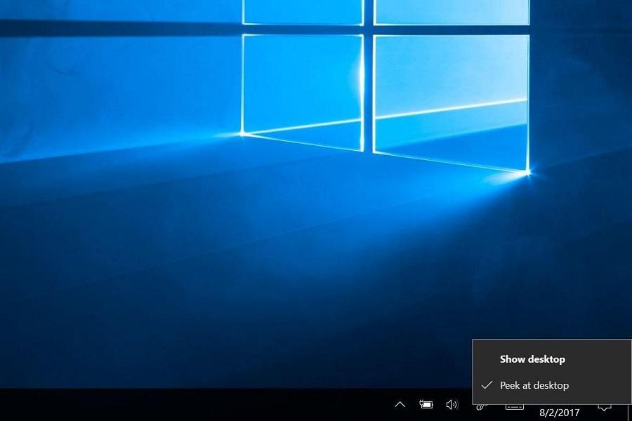 win10-show-desktop