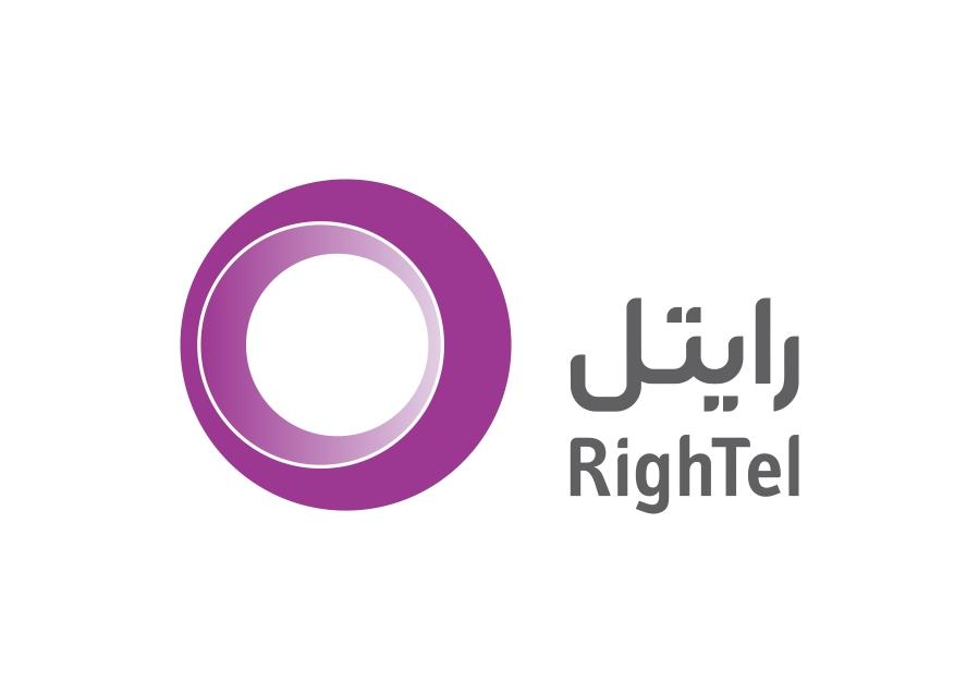 تنظیمات اینترنت ۴G LTE رایتل برای ویندوز ۱۰ موبایل به صورت گام به گام