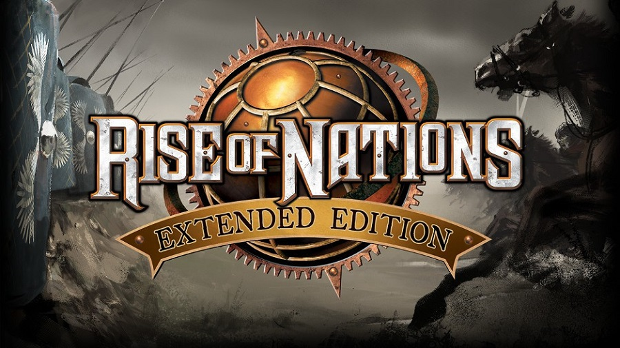 rise-of-nations-logo