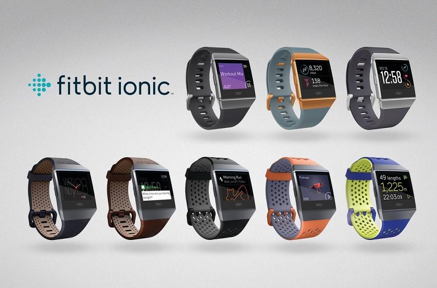 بهترین ساعت هوشمند جهان در سال ۲۰۱۷ – ۲۰۱۸ با بیش از ۴ روز شارژ