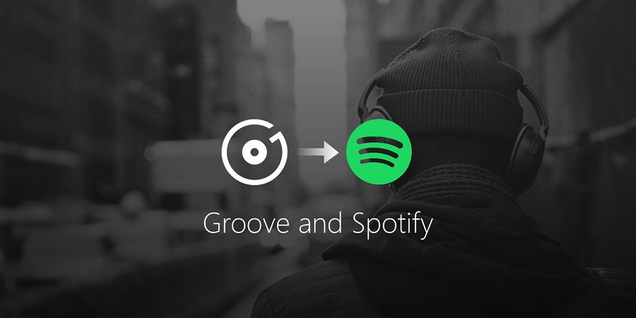groove-to-spotify