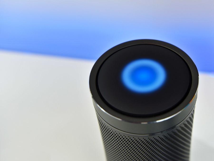 Harmon-Kardon-Invoke-Cortana2_0