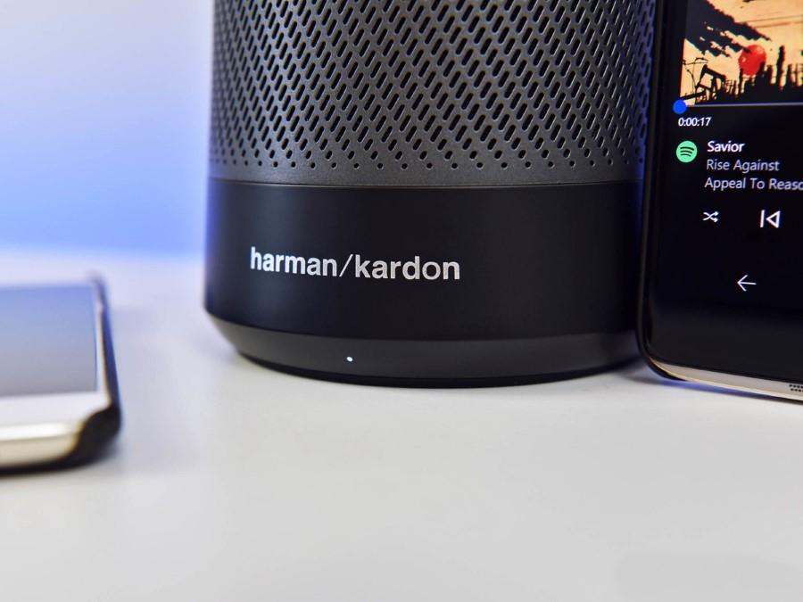 Harmon-Kardon-Invoke-logo