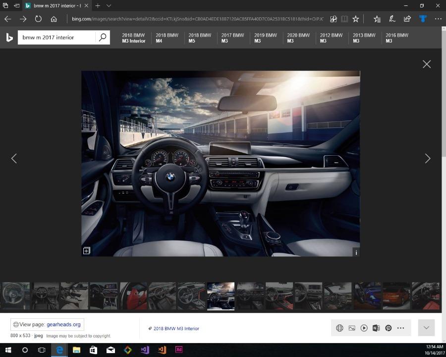 بهترین موتور جستجوی عکس چیست؟ چطور از قابلیت های آن استفاده کنیم؟
