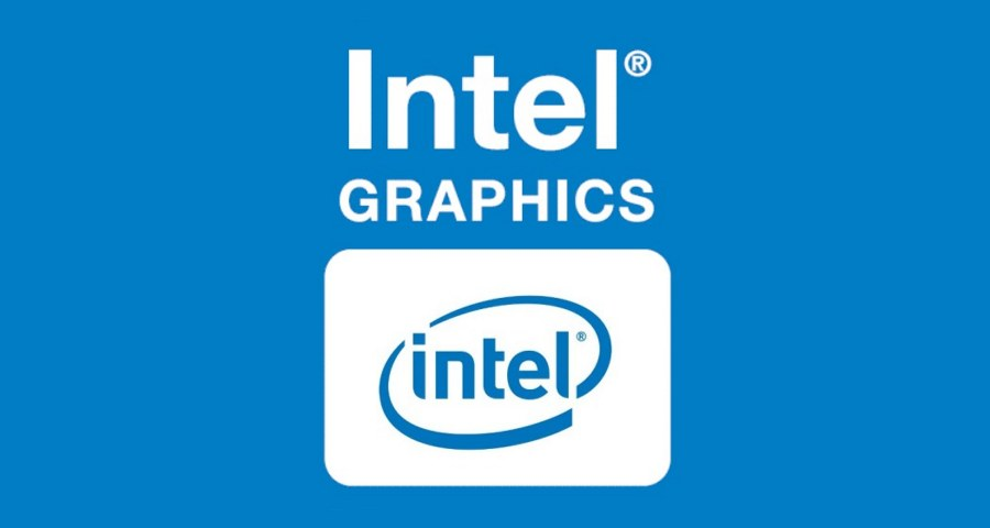 intel-graphics-logo