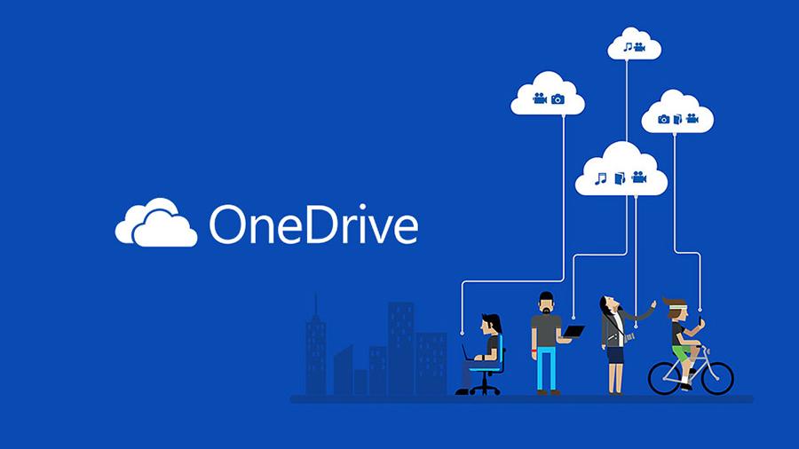 آیا می دانستید فایل های شما در OneDrive تا ابد در دسترس شما خواهند بود!