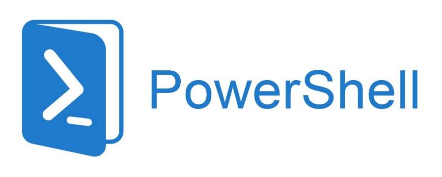 نسخه فوق قدرتمند PowerShell Core برای ویندوز ۱۰، لینوکس و مک منتشر شد.