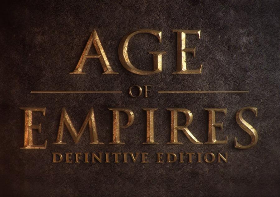 بازی فوق العاده Age of Empires: Definitive Edition آماده دانلود از مایکروسافت استور