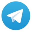 Download Telegram Mobile