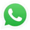 Download Whatsapp Mobile