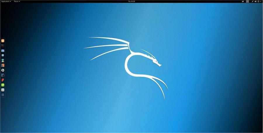 دانلود و نصب تمامی نسخه های لینوکس بروی ویندوز ۱۰ از استور مایکروسافت