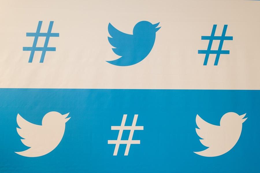 توییتر اولین کمپانی منتشر کننده اپلیکیشن PWA برای استور مایکروسافت در ویندوز ۱۰ SCU