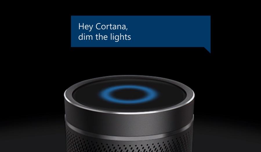 Microsoft Cortana رتبه یک در دستیار های هوشمند جهان در سال ۲۰۱۸