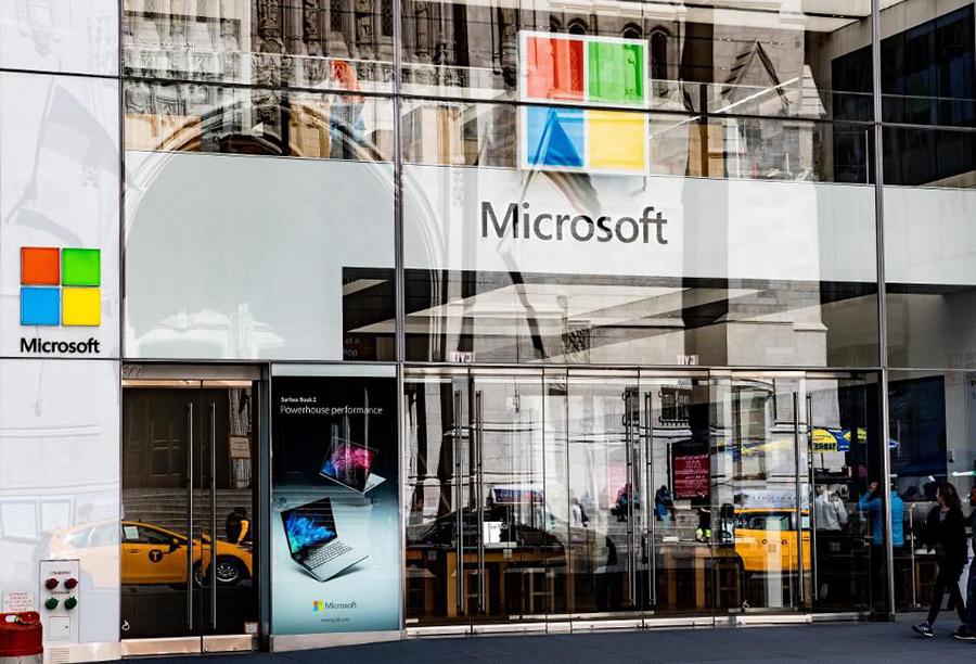 اعلام حمایت مایکروسافت از همه پلتفرم ها و پشتیبانی برتر از سیستم عامل ویندوز ۱۰