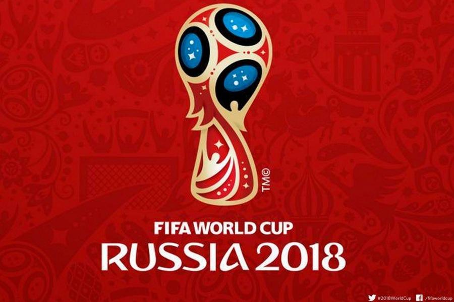 ویدیو رسمی موزیک ویدیو جام جهانی ۲۰۱۸ روسیه (مخصوص شروع جام جهانی)