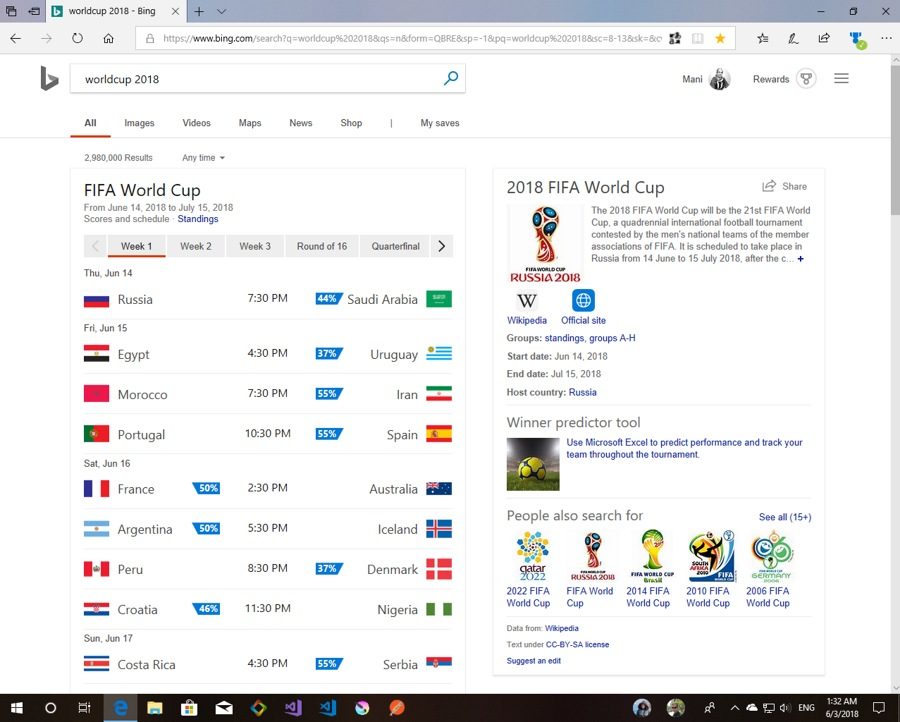 bing_worldcup_prediction